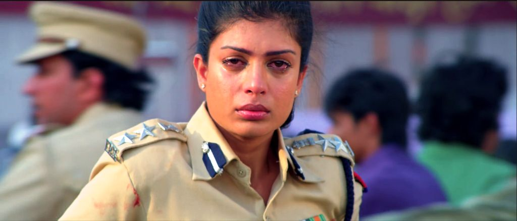 Dassehra (2018) Hindi 720p HDRip Full Movie 921MB Download