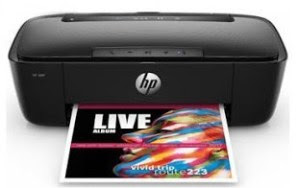 HP LaserJet Pro MFP M130fw Downloads de software e drivers