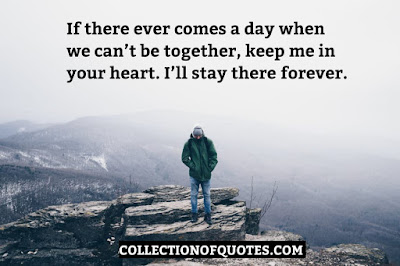 quotes about old friends reuniting
