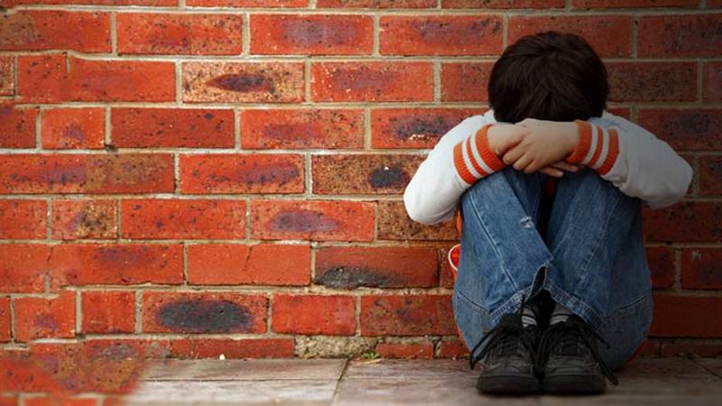 Σταθερή αύξηση στα καταγγελλόμενα κρούσματα παιδικής σεξουαλικής κακοποίησης στο διαδίκτυο