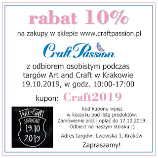 http://www.craftpassion.pl/