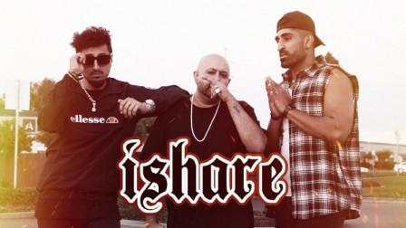 Ishare Lyrics - Ramvir
