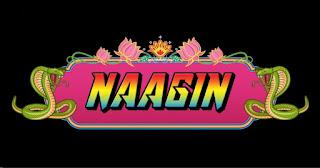 NAAGIN Lyrics - Aastha Gill - Akasa