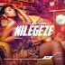 Lulu Diva - Nilegeze - Audio - Mp3 - Download