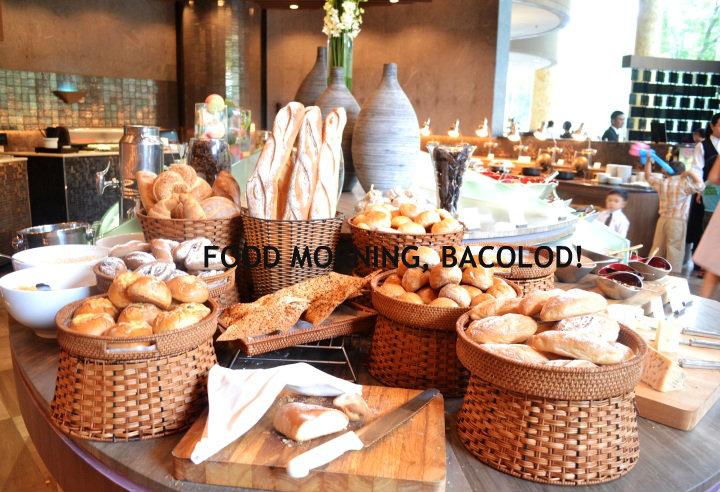 a delectable lunch buffet spread at the new world saigon hotel rh sallylyngestrella blogspot com