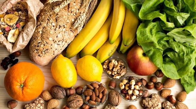 Vitaminok jótékony hatásai