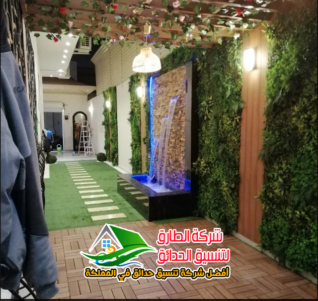شركة تركيب مظلات مسقط - تركيب مظلات سلطنة عمان