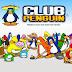 Discusión: Club Penguin y su flojera crónica