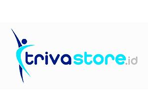 Lowongan Kerja Customer Service Online Di Trivastore Yogyakarta Portal Info Lowongan Kerja Jogja Yogyakarta 2021