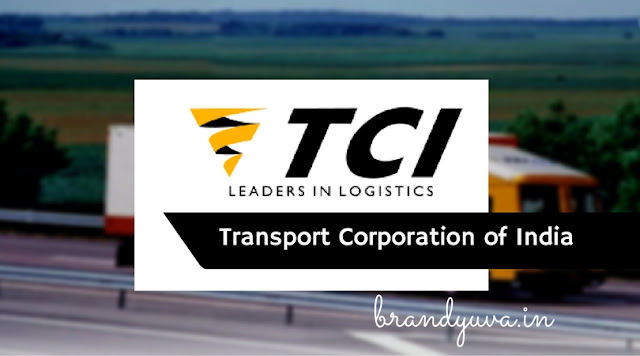 full-form-tci-brand-with-logo