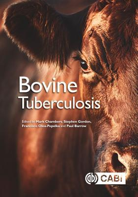 Bovine Tuberculosis  - WWW.VETBOOKSTORE.COM