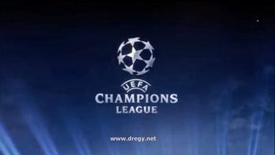 جدول ترتيب فرق دورى ابطال اوروبا 2014 2015 دور المجموعات
