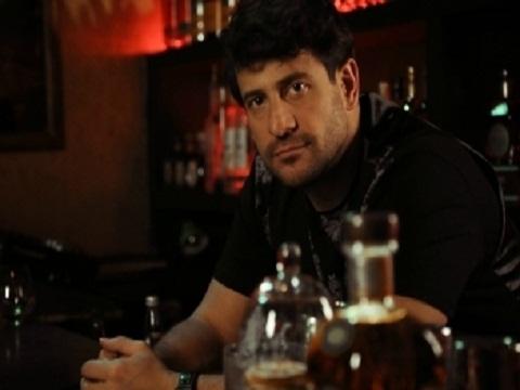 Barman-epeisodio-8