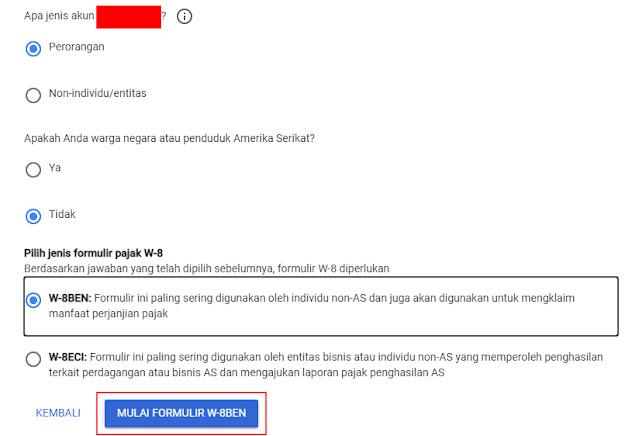 Cara-Mengisi-Formulir-Info-Pajak-Amerika-Serikat-di-Google-Adsense