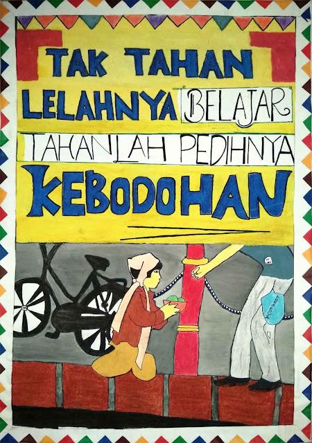 contoh-poster-pendidikan