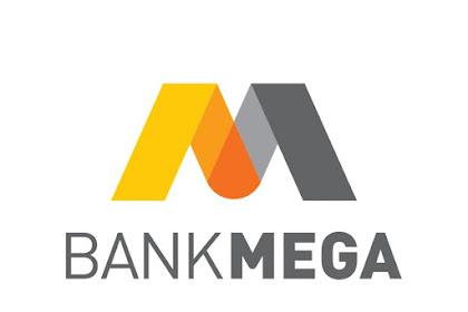 Lowongan Kerja PT. Bank Mega Tbk Pekanbaru Agustus 2019