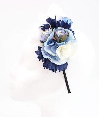 PV 2020 Azul marino 18 Diadema