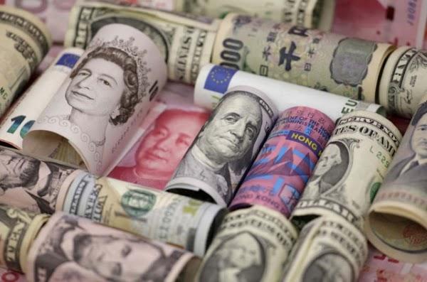 Conozca cuales son los requisitos para optar al nuevo sistema cambiario