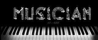 Musician (13:666)