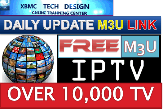 Download FreeM3uIPTV APK- FREE (Live) Channel Stream Update(Pro) IPTV Apk For Android Streaming World Live Tv ,TV Shows,Sports,Movie on Android Quick FreeM3uIPTV1.0 Beta IPTV APK- FREE (Live) Channel Stream Update(Pro)IPTV Android Apk Watch World Premium Cable Live Channel or TV Shows on Android
