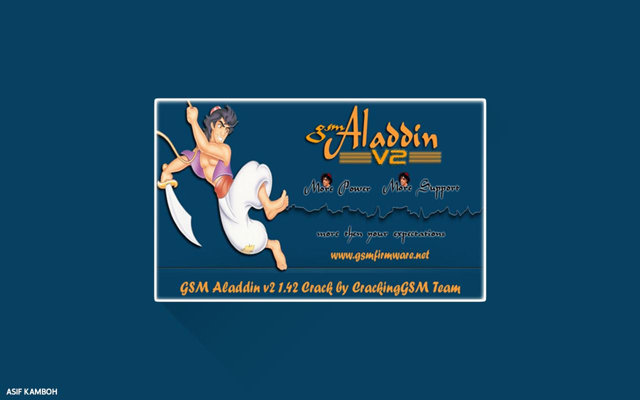https://asifkamboh.gsmfirmware.net/2020/04/crack-gsm-aladdin-v2-142-program.html