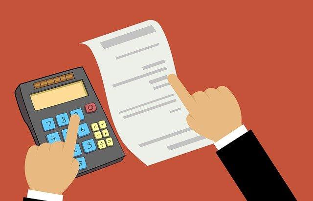Tax और Cess में क्या अंतर होता है ?