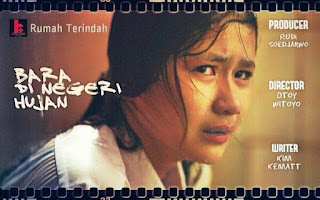 Download Film Bara Di Negeri Hujan 2015 Bluray Full Movie