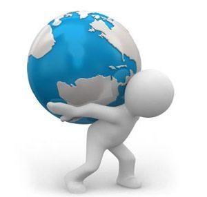 Web Hosting Guides, Web Hosting, Web Hosting Reviews
