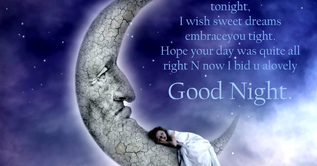 Good Morning Animation Wallpaper Best Good Night Messages Good Night Sms Cards Festival