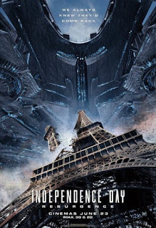 Download Film Independence Day: Resurgence (2016) HD-TS Subtitle Indonesia