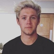 Niall Horan lança primeira música da carreira solo