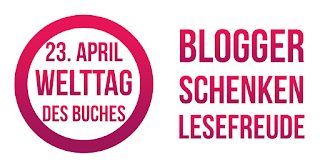 http://bloggerschenkenlesefreude.de