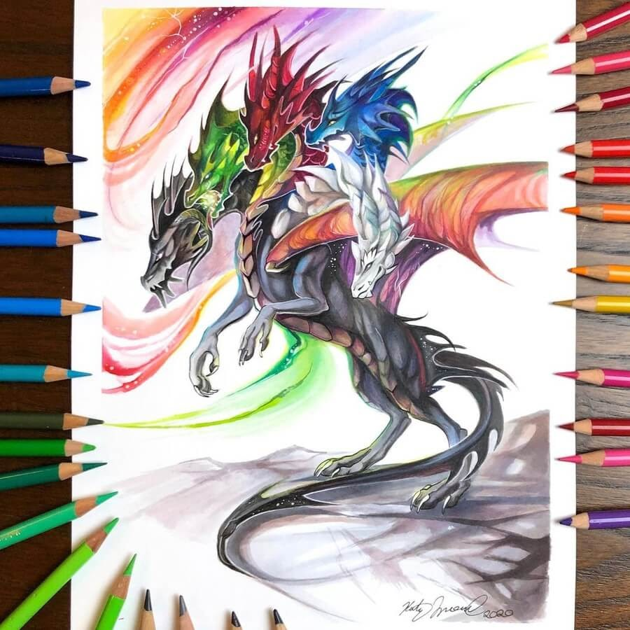 04-Tiamat-five-headed-dragon-Katy-Lipscomb-www-designstack-co