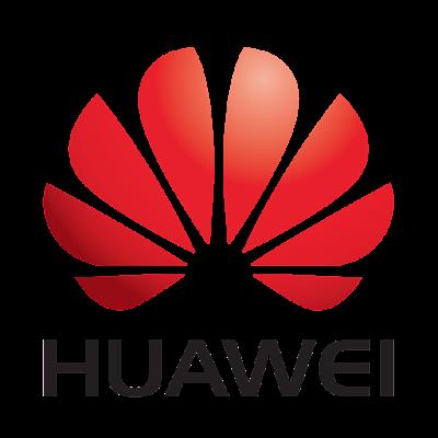 Huawei Philippines Logo