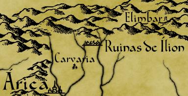 http://www.luisignaciorodriguez.es/p/los-mapas-de-el-altar-blanco.html