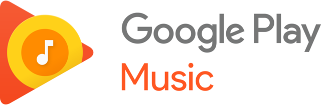play-music-logo Apple Music will have to lower its prices to compete with the brutal offers of Google Technology