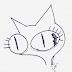 မင်နီရှဲလ် - SILENCE OF THE CATS