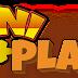 1° AniPlay Fest Taboão - Festa Cosplay