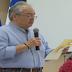 Asamblea rechaza petición de diputados ticos a la OPS ante el COVID-19 en Nicaragua