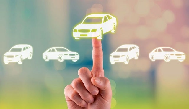 how to avoid hidden charges car hire costs renting vehicle fees