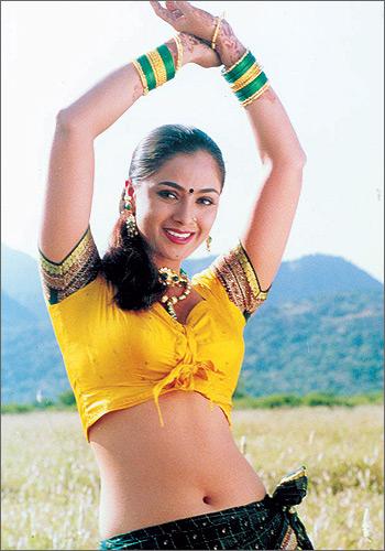 Tamil actress simran hot pics