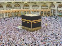 Tabungan Haji Di BNI Syariah
