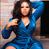 Moyo Lawal marks birthday with sultry photos