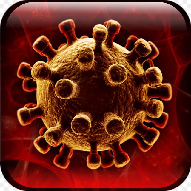 kisspng-middle-east-respiratory-syndrome-coronavirus-sever-sun-like-virus-cell-5ae0ef6a8a1368.8290286715246907945656.jpg