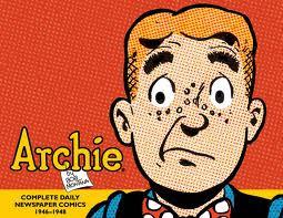 ARCHIE Comics Online Free    Free e-Books    Direct Download