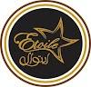 ما هى عناوين فروع حلوانى ايتوال فى مصر