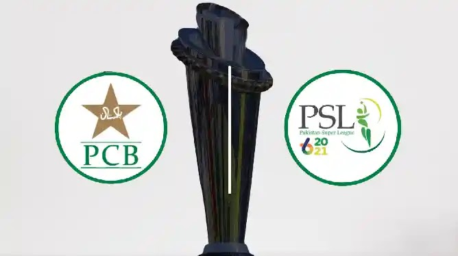 PCB to Outsource Bio-Secure Bubble for PSL 6 Matches