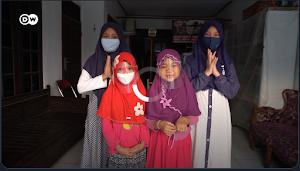 DW Indonesia Ungkap Dampak Buruk Anak Pakai Jilbab, Fadli Zon: Ini Sentimen Islamofobia