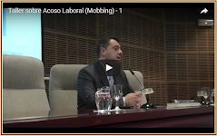Mobbing-acoso laboral-IRG