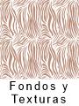 Fondos y Texturas
